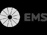 ems-gs