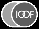 ioof-gs