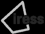 iress-gs