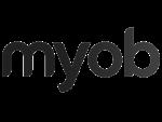 myob-gs