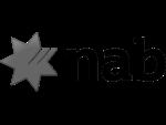 nab-gs
