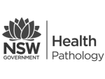 nsw-health-gs
