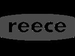 reece-gs