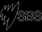 sbs-gs