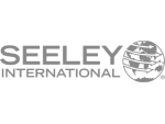 seeley-gs