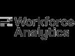 workforce-analytics-gs